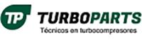 Turbo Parts Web 2
