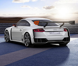 audi-tt-clubsport-rear-quarter_CK EDITED